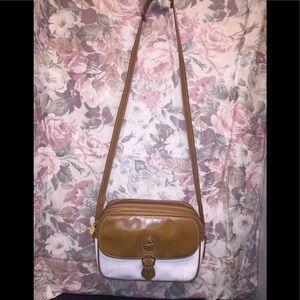 Braciano Original Shoulder Bag
